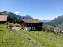 Holiday apartment 1698974 for 5 persons in Lauerz