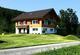 Appartamento 1698976 per 6 persone in Sattel