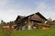 Appartamento 1698980 per 5 persone in Steinen
