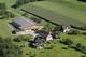 Appartement de vacances 1698987 pour 9 personnes , Kleinwangen