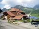Ferienwohnung 1699007 für 5 Personen in Flühli