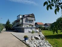 Appartement 1699013 voor 2 personen in Altenrhein