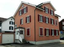Appartement de vacances 1699014 pour 6 personnes , Gossau