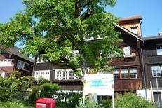 Holiday apartment 1699016 for 7 persons in Thal