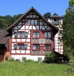 Holiday apartment 1699018 for 5 persons in Thal