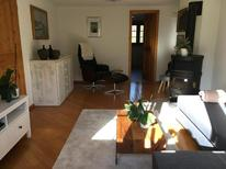 Holiday apartment 1699019 for 4 persons in Wolfhalden