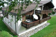 Appartement 1699036 voor 6 personen in Surcuolm