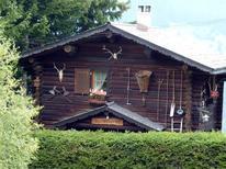 Vakantiehuis 1699044 voor 4 personen in Savognin