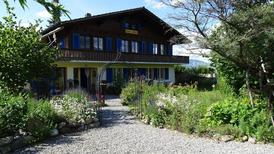 Holiday apartment 1699048 for 3 persons in Aeschi bei Spiez