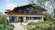 Rekreační byt 1699048 pro 3 osoby v Aeschi bei Spiez