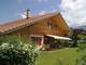 Rekreační dům 1699051 pro 6 osob v Aeschi bei Spiez