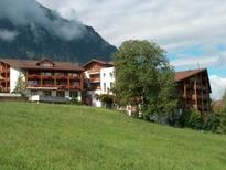 Holiday apartment 1699061 for 5 persons in Aeschi bei Spiez