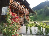 Vakantiehuis 1699068 voor 4 personen in Sangernboden
