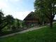 Rekreační byt 1699069 pro 4 osoby v Uttigen