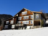Holiday apartment 1699073 for 6 persons in Alt Sankt Johann