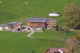Apartamento 1699077 para 6 personas en Dicken bei Degersheim