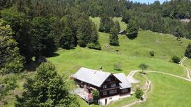Holiday home 1699084 for 9 persons in Ennetbühl