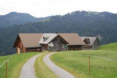 Holiday home 1699086 for 10 persons in Nesslau-Krummenau