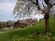 Maison de vacances 1699088 pour 8 personnes , Nesslau-Krummenau