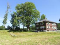 Vakantiehuis 1699094 voor 9 personen in Nesslau