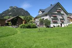 Holiday apartment 1699097 for 4 persons in Stein