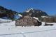 Ferienhaus 1699098 für 8 Personen in Stein