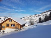 Holiday apartment 1699099 for 5 persons in Stein