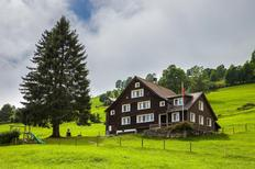 Dom wakacyjny 1699107 dla 21 osób w Unterwasser