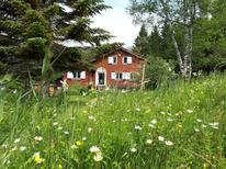 Holiday home 1699113 for 7 persons in Wildhaus