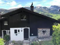 Vakantiehuis 1699114 voor 5 personen in Wildhaus