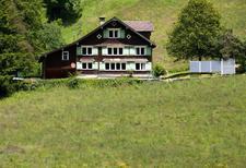 Maison de vacances 1699115 pour 10 personnes , Wildhaus