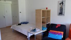 Studio 1699116 dla 2 osoby w Wildhaus