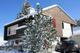 Appartement 1699123 voor 4 personen in Wildhaus