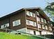 Casa de vacaciones 1699126 para 6 personas en Wildhaus