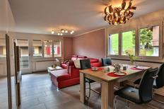Holiday apartment 1699127 for 4 persons in Wildhaus