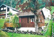 Dom wakacyjny 1699130 dla 5 osób w Wildhaus
