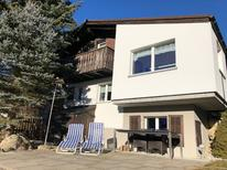 Dom wakacyjny 1699132 dla 6 osób w Wildhaus