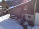 Casa de vacaciones 1699132 para 5 personas en Wildhaus