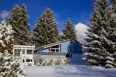 Dom wakacyjny 1699134 dla 8 osób w Wildhaus