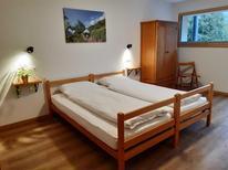 Apartamento 1699138 para 2 personas en Turtmann
