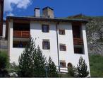 Ferienhaus 1699140 für 2 Personen in Ardez