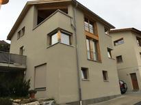 Mieszkanie wakacyjne 1699142 dla 3 osoby w Ftan