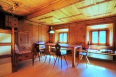 Rekreační dům 1699152 pro 9 osob v Guarda