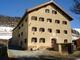 Appartement de vacances 1699153 pour 5 personnes , Guarda