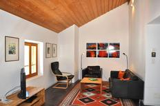 Holiday apartment 1699174 for 4 persons in Scuol