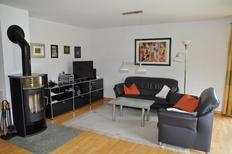 Mieszkanie wakacyjne 1699178 dla 5 osób w Scuol