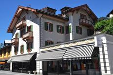 Holiday apartment 1699180 for 8 persons in Scuol