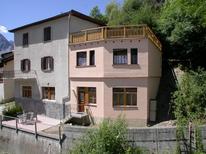 Appartement de vacances 1699186 pour 6 personnes , Scuol