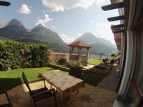 Holiday apartment 1699193 for 3 persons in Scuol