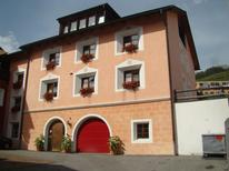 Holiday apartment 1699196 for 6 persons in Scuol